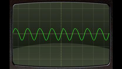 Entfernungsmessung Mit Schall : Gruppe experimente mit dem schallsensor mikrofon mascil ph