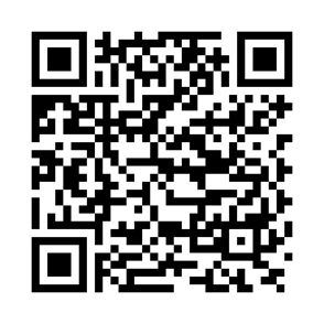 Android Spark QR