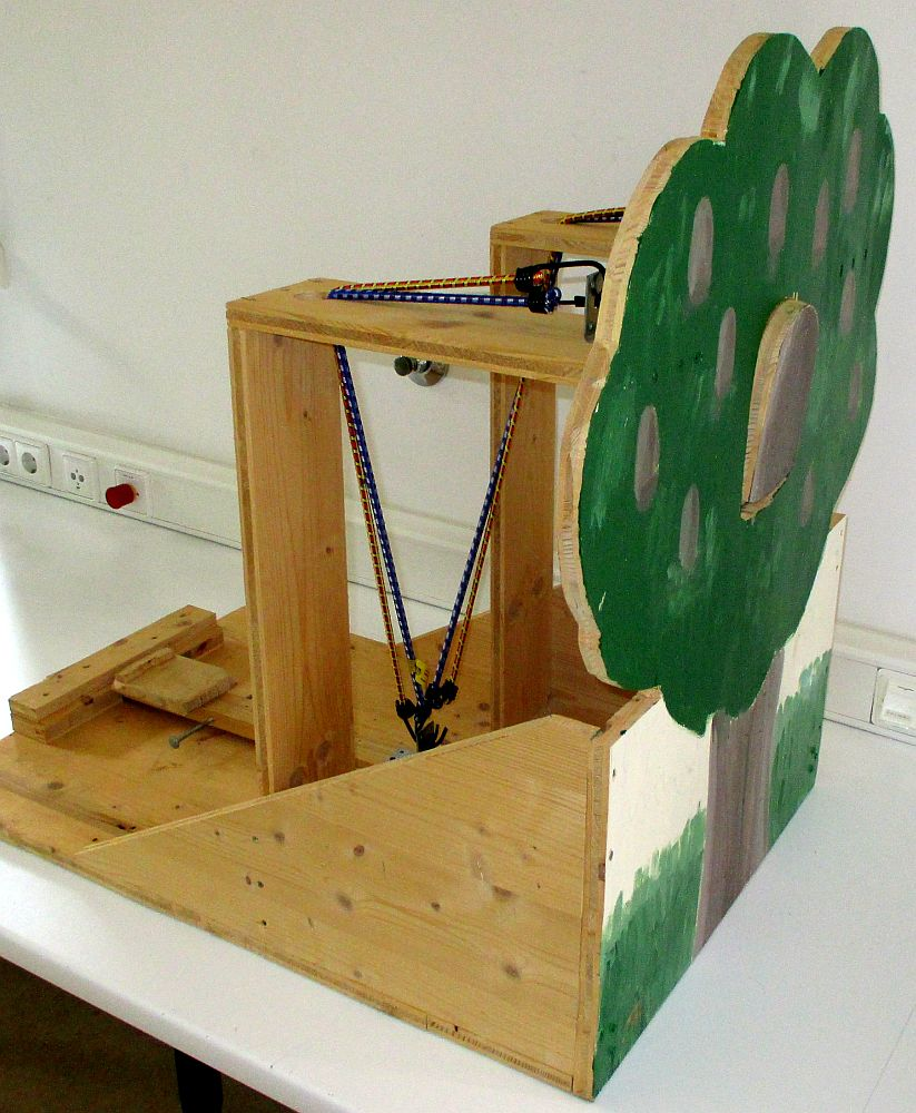 gruppe 4: experimente mit dem ccd-sensor (kamera) - mascil ph freiburg