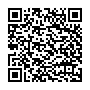 Fields Area QR