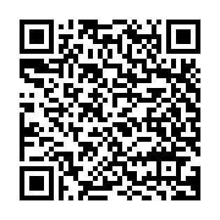 Tracks QR Android