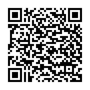 Physics Toolbox Suite QR