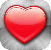Whats my heartrate IOS